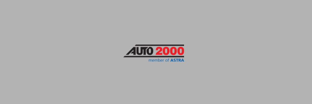 youtube auto2000id